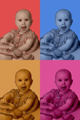 usa55831_1of1_popart_30x20_canvas_andy-warhol_1pcss_1485377238039