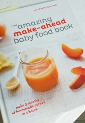 baby-food-book_edit