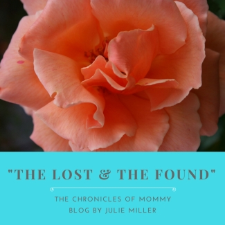 The Lost & The Found canva